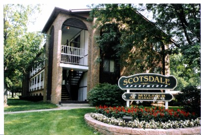 Scotsdale